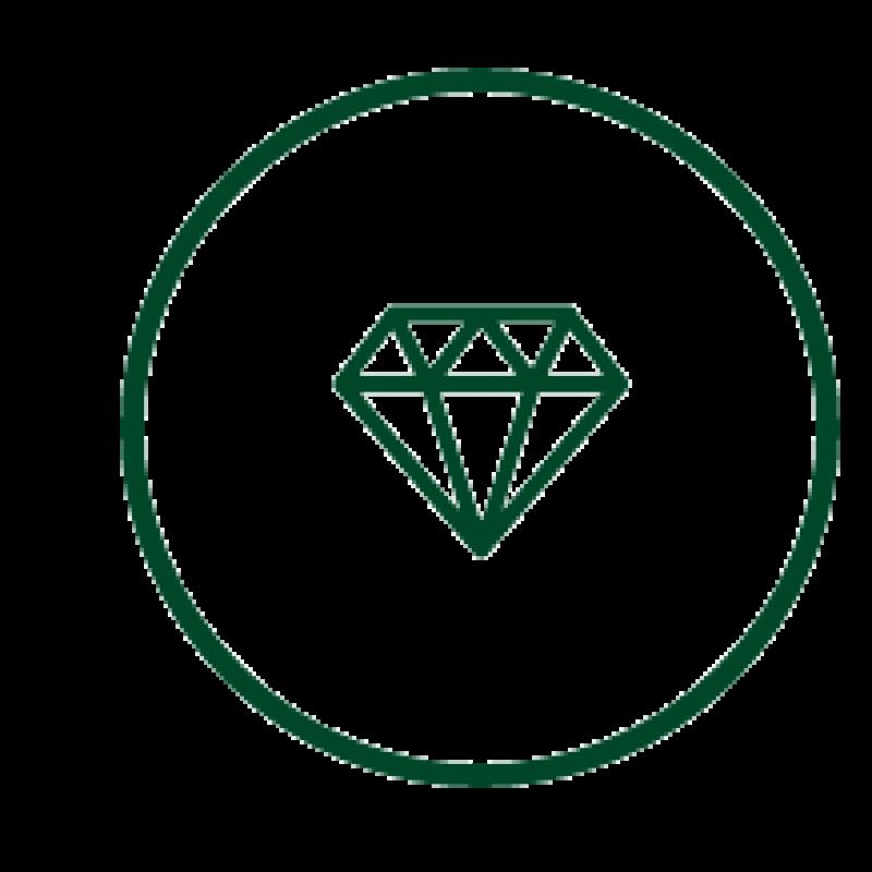 DiamondWeb